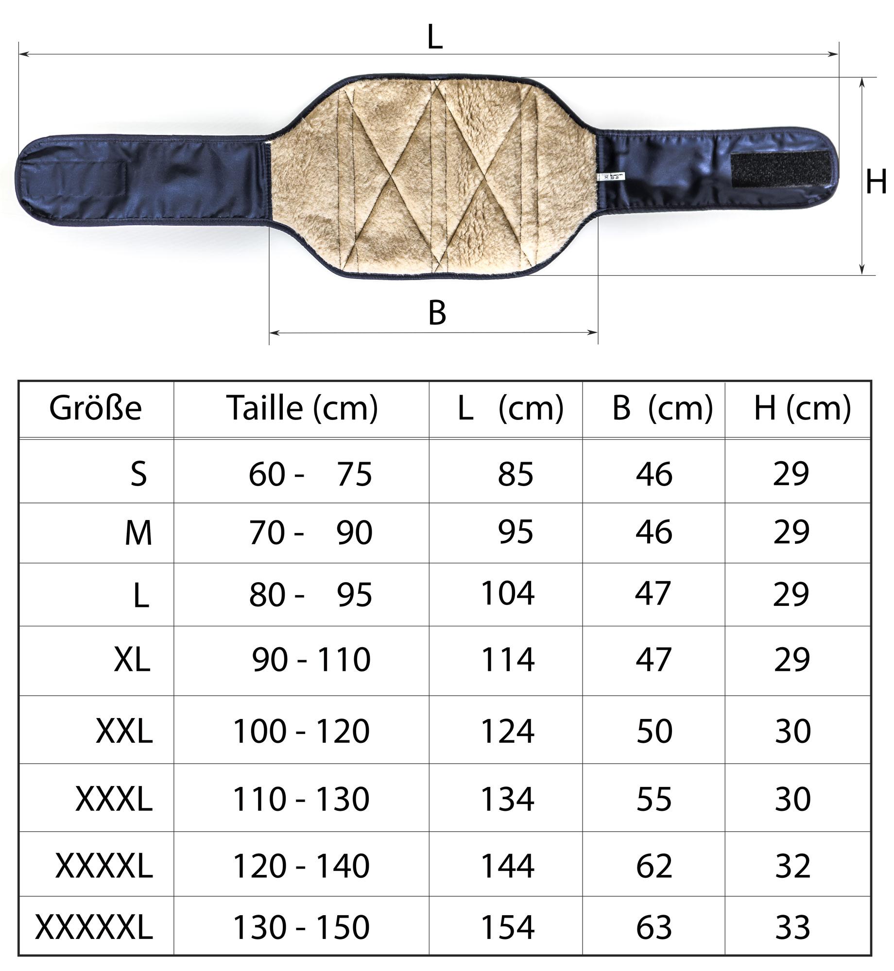 Luxury Designer Belts for Jeans Genuine Leather Mens Belt Big& Tall Size 30