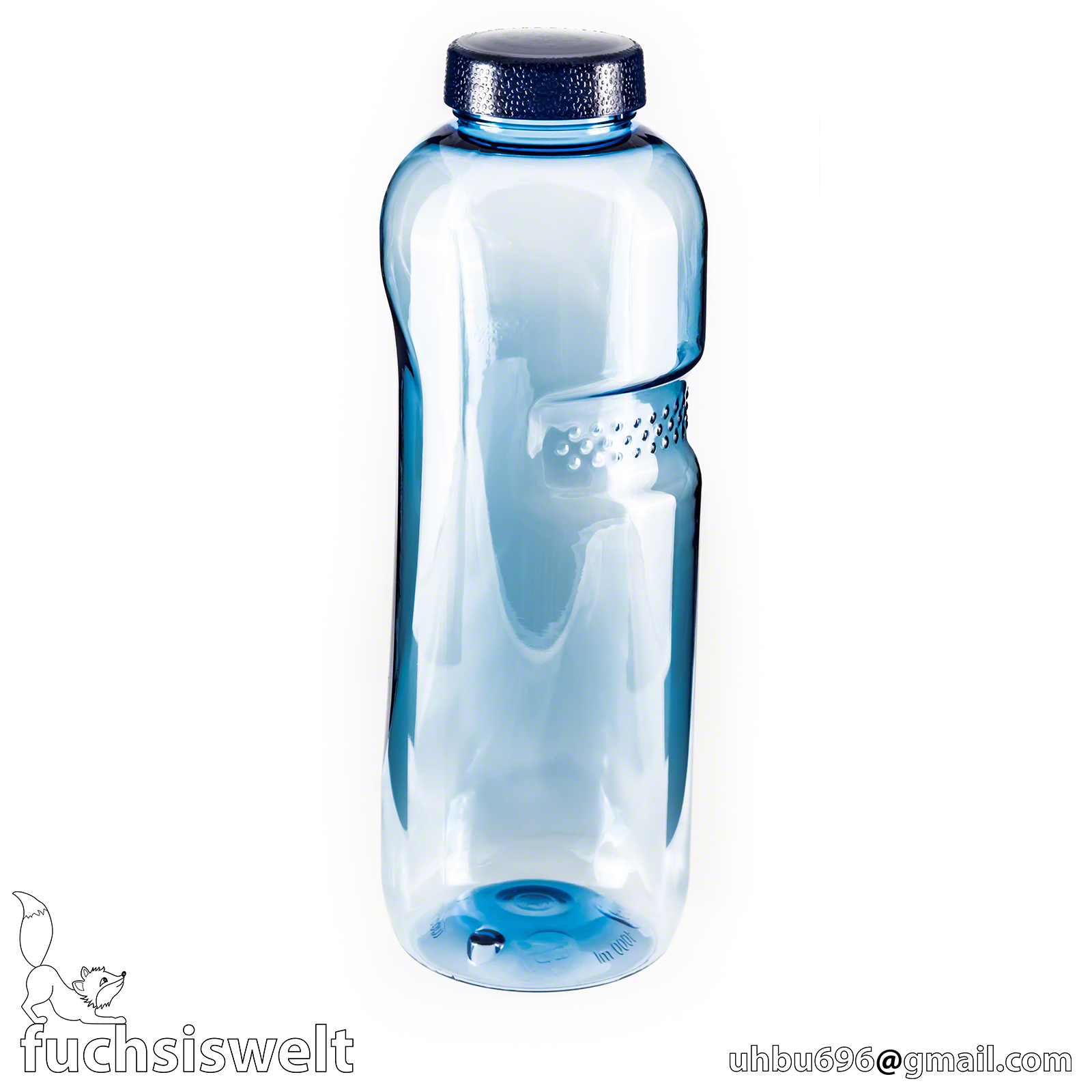 wasserflasche 1 liter soulbottle wasserflasche 1 liter hierbeimir wasserflasche 1 5 liter mit. Black Bedroom Furniture Sets. Home Design Ideas
